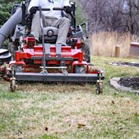 Lawn Care Near Me Twin Cities Area Lawn Care Services By